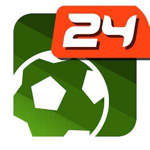 Futbol24 - Android Apps on Google Play